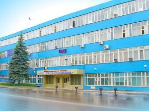 800px-zeto-velikiye-luki