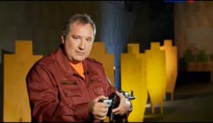 Dmitri-Rogozine