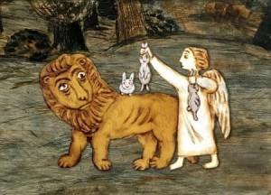 lion_lapin