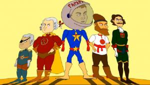 superheros_russe