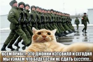 1389619745_5yhrfidl_uo