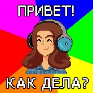 3gRKh9_VgHM