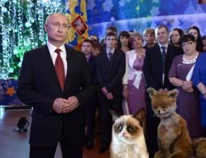 Poutine_nouvelan