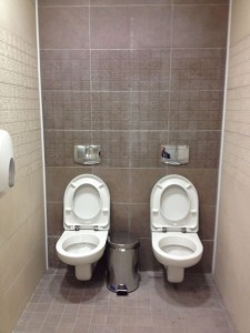 туалет-Сочи-2014-для-двоих-песочница-1047369