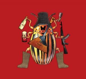 Украина-колорады-колорадский-жук-живность-1242518