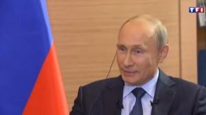Poutine-TF1