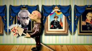 Poutine_K